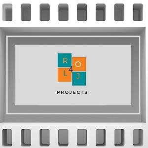 R4 logo.png