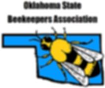 OSBA 2019 Logo 2.png