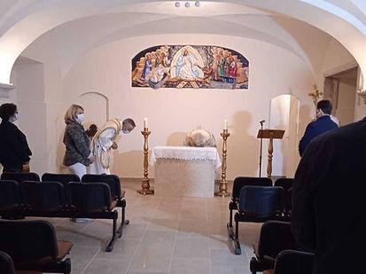 capela1.jpeg