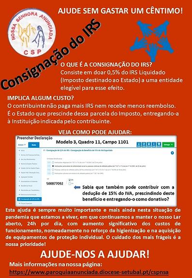 ConsignaçãoIRS2020.png