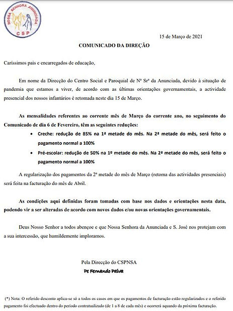 comunicado_direcao.JPG