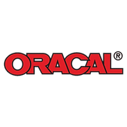 ORACAL.png