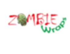 Zombie-wraps-website.png