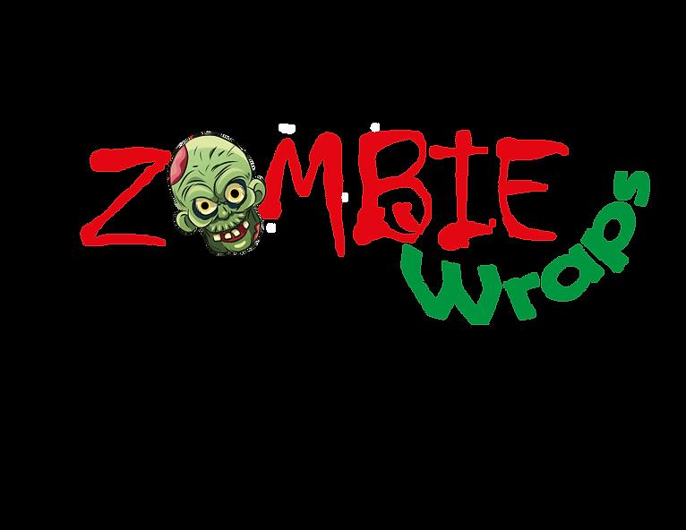 Zombie-wraps-website.png