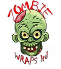 Wraps logo jpeg2.jpg