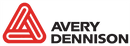 1280px-Avery-Dennison-Logo.svg.png