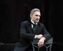 la-traviata-sw13-branco-gaica-production-photo-13(1)_edited