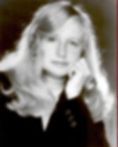 Blossom Dearie website image