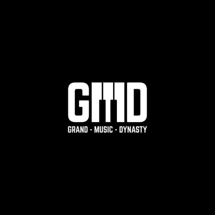 GMD Beats