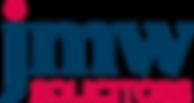 JMW-Solicitors-Logo[1].png