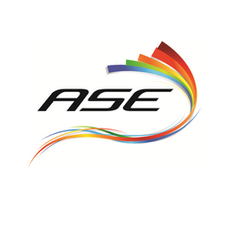 ASE Sports