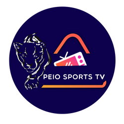 peio sports tv