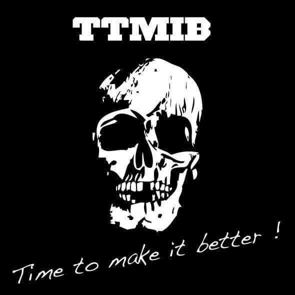 TTMIB