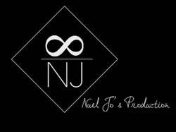 Nuel Jo Production
