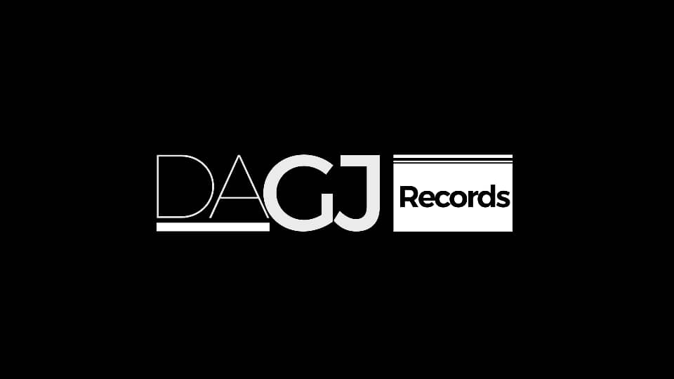 DAJ Records