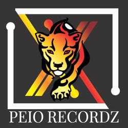 peio records