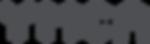 ymca-logo-retina.png