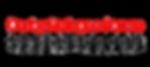 Derby Refugee Forum Logo.png