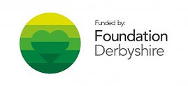 Funded-by-Foundation-Derbyshire-logo-300