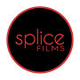 SPLICE FILMS LOGO ROUND 2019.png