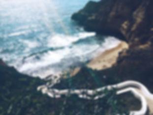 Praia do Paraiso