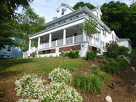 Plaid House 2.JPG