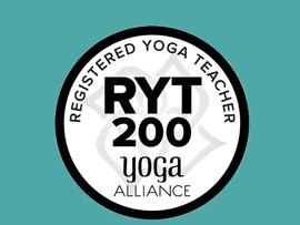 200 Hour Certified Teacher Training  ~ Bhakti Barn School of Yoga