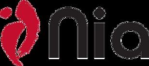 Nia-Logo-3000px.png