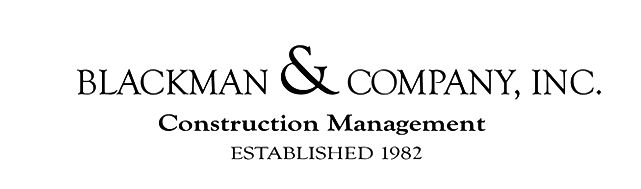 BC Logo-3A.jpg