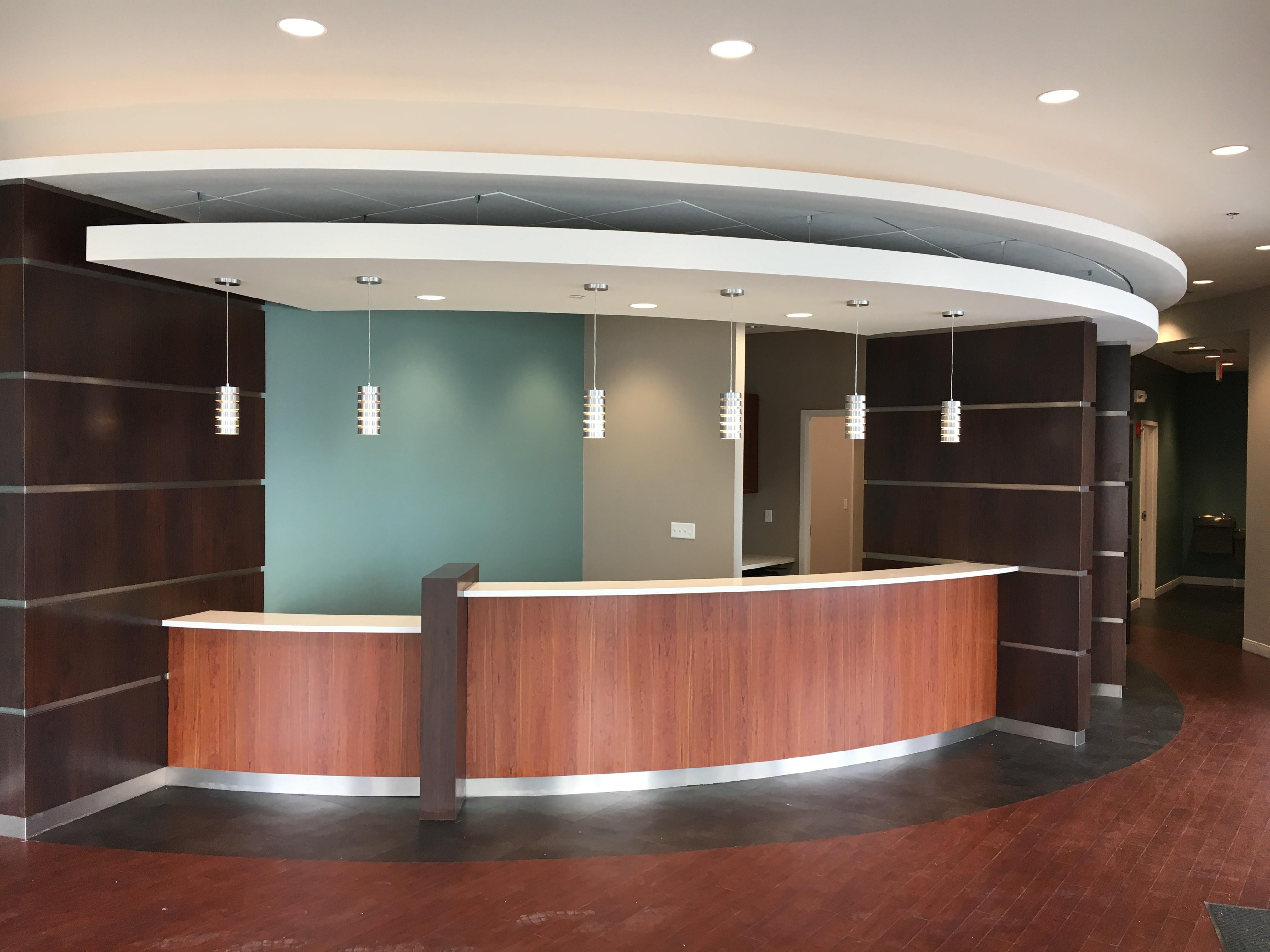 PA Surgery Center