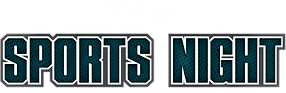 Sports-Night-Logo.png