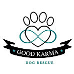 good Karma Dog Rescue.jpg