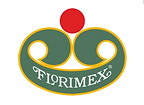 FLORIMES.PNG