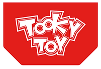 tooky toy.PNG