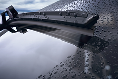 Car-Wiper-Blades-1024x683-1.png