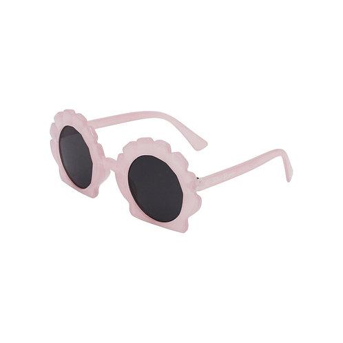 Vaikiški saulės akiniai Elle Porte