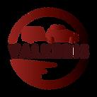 Valkeris_2400x2400.png