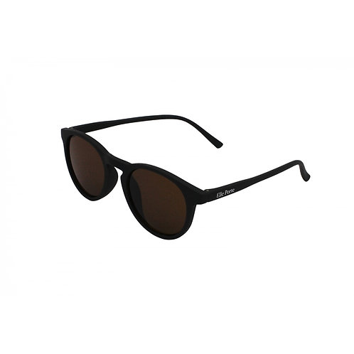 """Vaikiški saulės akiniai """"Elle Porte"""" ranger"""