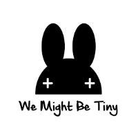 we-might-be-tiny-logo_v1.png