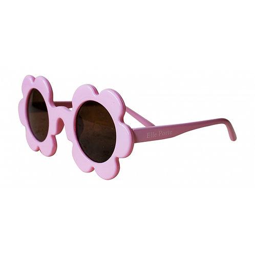 """Vaikiški saulės akiniai """"Elle Porte"""" bellis, Ballet"""