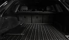 trunk mat.PNG