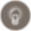 Kreation, Redesign, Relaunch, Markenentwicklung, Markenname, Markenzeichen, Markenschutz
