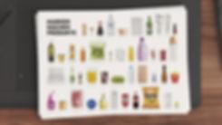 Marken machen Produkte, Weshalb gibt es Marken, die eindeutig erkennbar sind und solche die es nicht sind? Auflösung Mailing