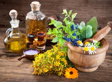 TOP 5 des compléments alimentaires les plus commandés par les thérapeutes pour leurs patients.