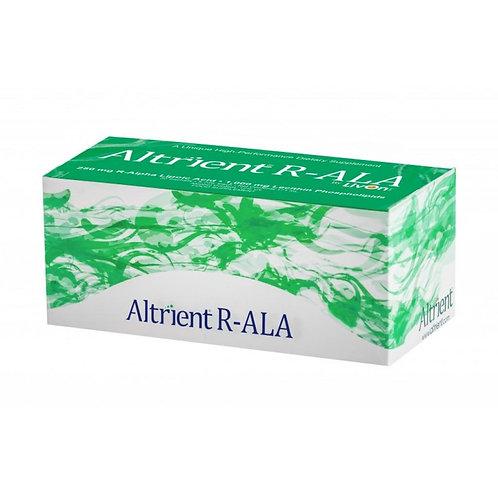 Boite de 30 sachets d'acide Alpha-lipoic