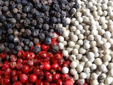 Baies 1 - Antioxydant - Boite de 1 kg - Anti-âge, très riche en nutriments