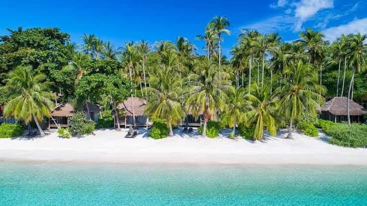 Playa-Koh-Tao