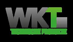 wkt-keil_logo.png