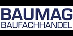 baumag_logo.png