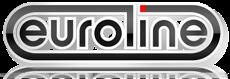 euroline_logo.png